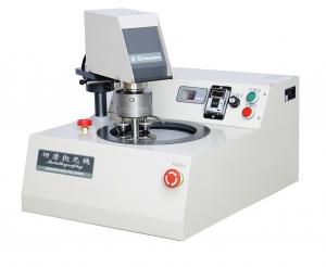 研磨抛光机PM-200AU5