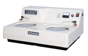 手动研磨机PM2-200SA