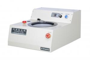 手动研磨机PM-200SA