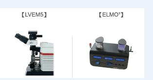 透射电子显微镜与辅助工具